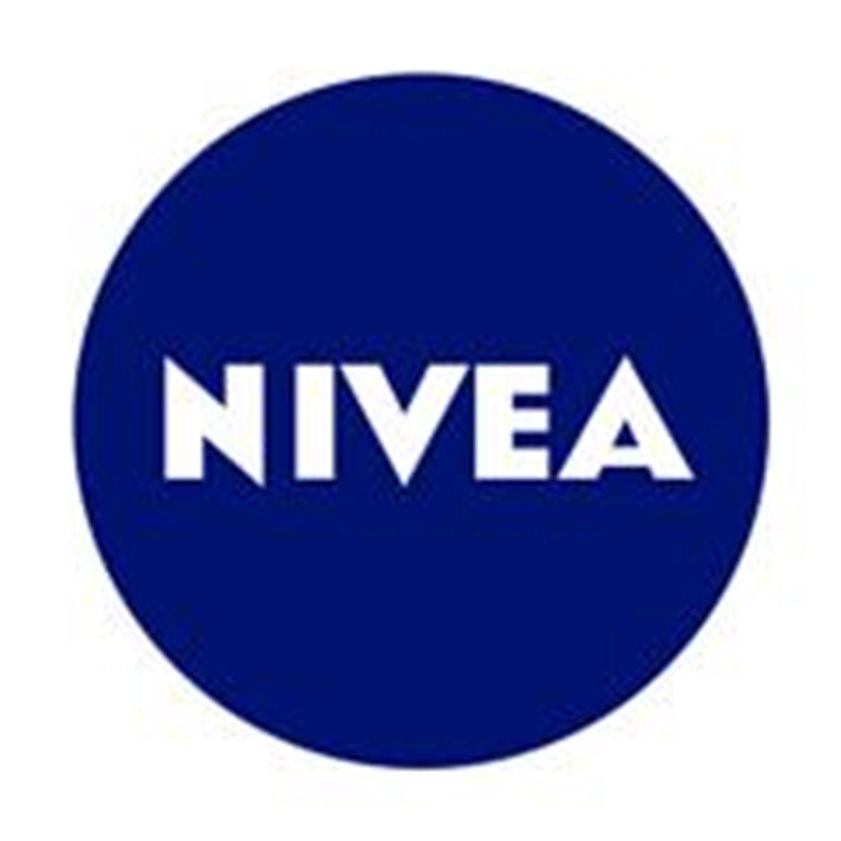 Neue Nivea Coupons bis 30.04.2017