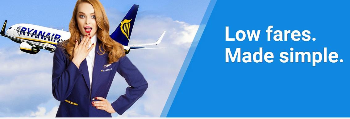 Neujahres Deal - Viele Flüge schon ab 4,99€ (one-way)