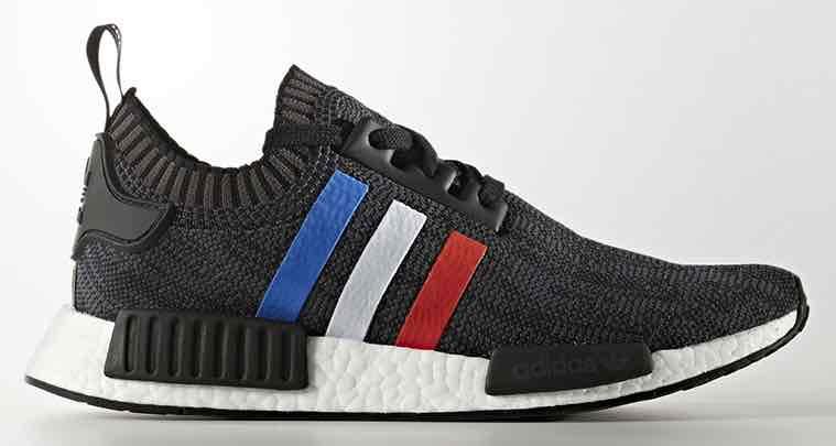 ADIDAS NMD R1 PK - Sneaker für Herren