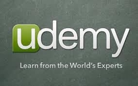 25 Gratis Udemy Kurse im Wert von über 500 €
