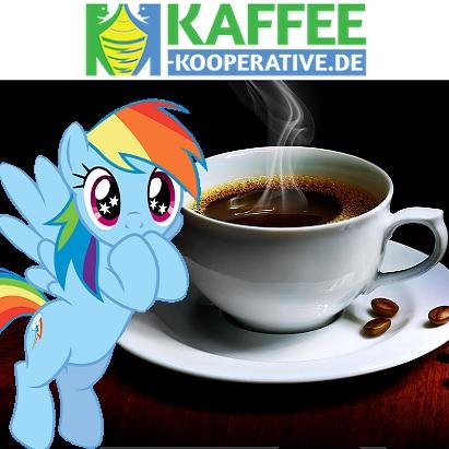 """Gratis Bestellen: 1x Kaffee Pröbchen """"Café de Maraba"""""""