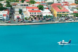 [US Virgin Island] $300 Voucher gratis für Museen, Kayaken, Touren,... während US Virgin Island Aufenthalt