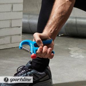 [Aldi Nord] Fingerhantel / Unterarmtrainer z.b. fürs Kletter / Boulder Training