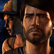 [iOS] The Walking Dead: A New Frontier zur Zeit kostenlos statt 4,99€