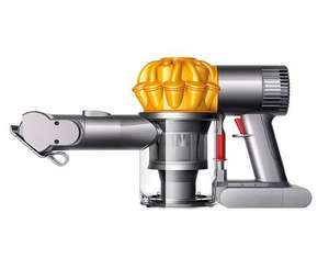 Allyouneed - Dyson V6 Top Dog