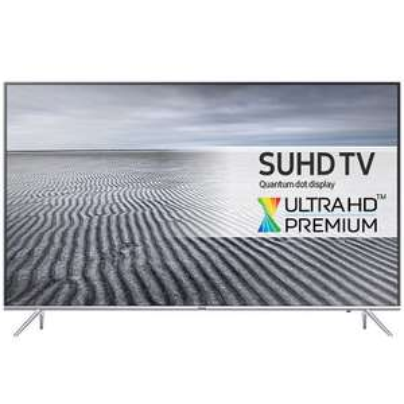 "[Medimax] SAMSUNG 49"" Flat SUHD TV UE49KS7090"