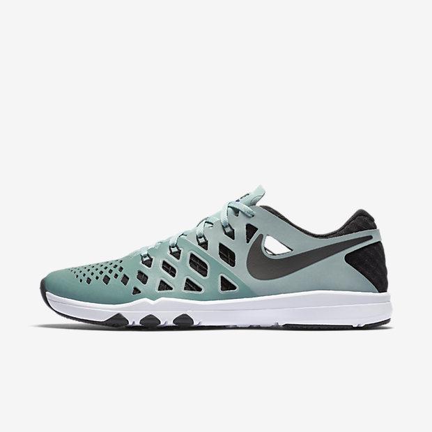 Nike Train Speed 4 Trainings- und Fitnessschuh in Gr. 48,5 oder 49,5 für 54,95€ inkl. Versand statt 73,46€ bei Zalando