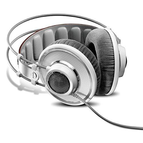 AKG K 701 Bügel Kopfhörer