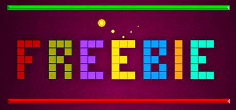 [STEAM] Freebie (3 Sammelkarten) @Who's Gaming Now