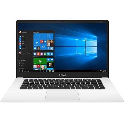CHUWI LapBook Notebook - 14.1 FHD IPS, 4GB Ram, 64GB Speicher, Intel Apollo Lake Celeron N3450