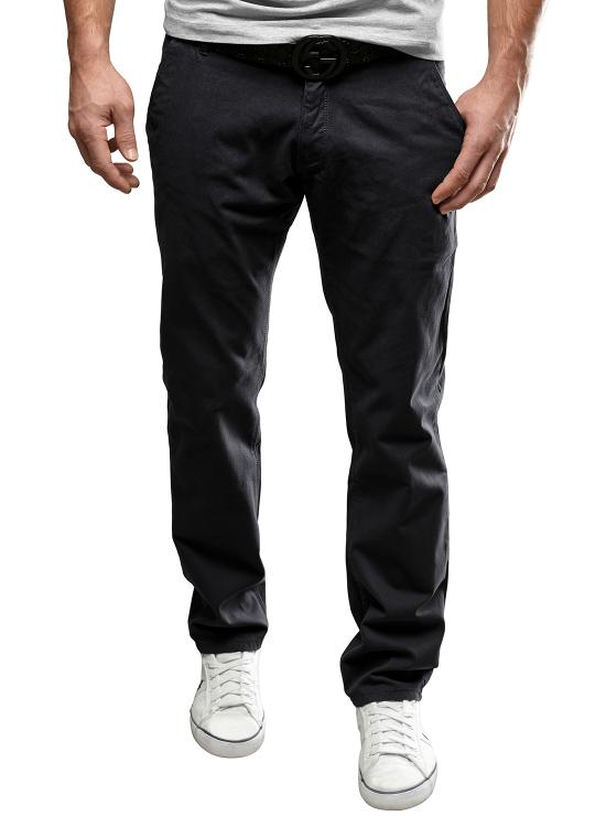 [Ebay] verschiedene Chino Hosen für 14,99€ inkl Versand