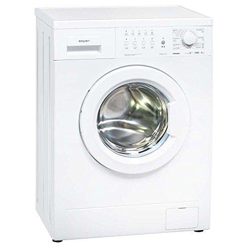 (Rewe Center - München Westkreuz) Waschmaschine Exquisit WM 6910 nur 169,00 Euro / idealo ab 266,72 Euro