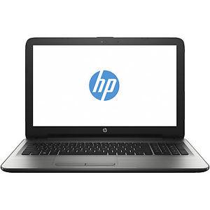 """HP 250 G5 schwarz, Core i5-6200U, 15,6"""" Full-HD matt, 4GB RAM, 500GB HDD, Win 7/10 Pro für 379€ bei MediaMarkt/MediaMarkt ebay"""