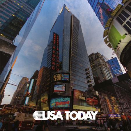 20% New York Pass Angebot - nur noch heute gültig!