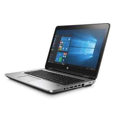 "[notebooksbilliger] ab heute 18Uhr HP ProBook 640 G2 Y3B44ES 14"" Full-HD Intel Core i7-6600U 8GB 512GB SSD"