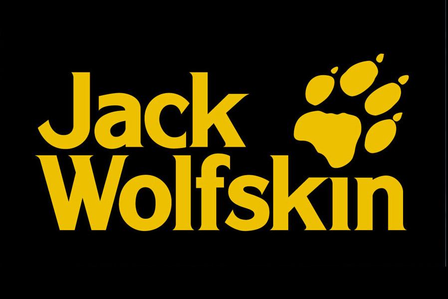 Jack Wolfskin Sale mit bis zu 40% unter Idealo (10€ NL Gutschein anwendbar)