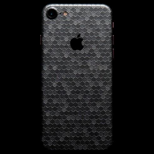 Slickwraps ( Hüllen/Cases/Skins) für Handys/Laptops/Spielekonsollen) 50% auf alles