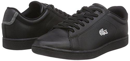 Lacoste CARNABY EVO WMP Herren Sneakers - Statt 99,90