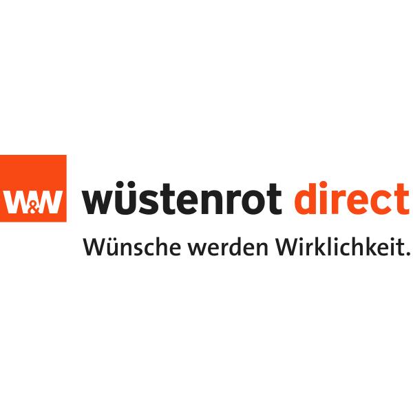 Wüstenrot Direct Top Giro mit 100€ Bonus + 5.000 AirBerlin Prämienmeilen