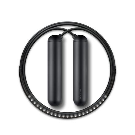 Tangram Smart rope - Springseil mit Display und Bluetooth für 70 statt 99 € in XL