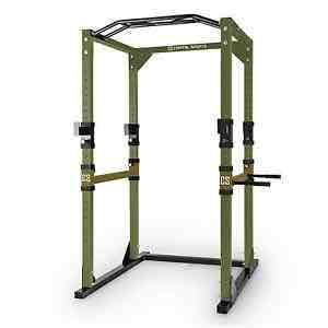Capital Sports Power Rack / Cage Tremendour