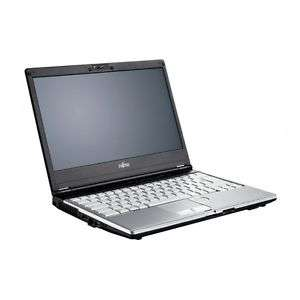 Fujitsu Lifebook S761 (13,3'' HD matt, i5-2520M, 4GB RAM, 120GB SSD, DVD-Brenner, HDMI, Wartungsklappe, ~1,8kg, Win 7 Pro) für 179€ [gebraucht] [Ebay]