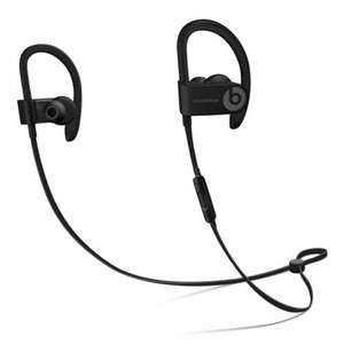 [T-Online Shop] Powerbeats 3 Wireless (schwarz) für 148 EUR + Versand