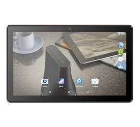 [Plus] NINETEC Platinum 10 G2 10 Zoll Tablet-PC mit Alugehäuse 1280x800 IPS Display Android 5.1 / 1,3GHz Quad Core Prozessor 5MP Kamera 1GB Ram 16GB Schwarz oder Weiß