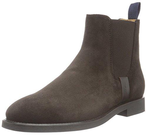 [Update] GANT Damen Jennifer Chelsea Boots - 44,99 € anstatt 149,95 €