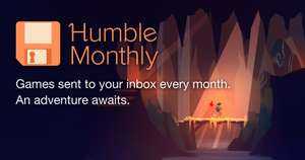 XCOM 2 im nächsten Humble Bundle Monthly