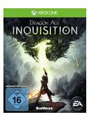 (GameStop) Dragon Age: Inquisition Xbox One für 9,96€