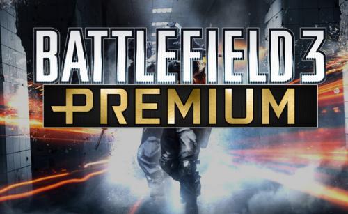 Battlefield 3 Premium für PC - unter 42€ statt 50€