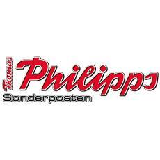 [Lokal Wolfsburg] Thomas Philipps 20% auf alles !
