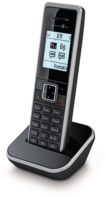 [Amazon WHD] Telekom Sinus 206 pack schnurloses Telefon ab 7,34€ statt 24,10€