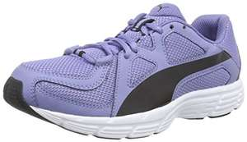 Puma Axis v3 Mesh, Unisex Sneakers Gr 37,5 - 39 @ Amazon (Prime)