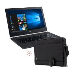 Acer Aspire VN7-791G-50HP Notebook 10 inkl. Tasche & Maus für 599,- € statt 645,- €
