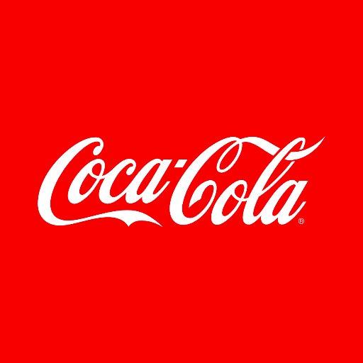 (LOKAL) Bad Gandersheim - RAMBA ZAMBA 12x 0,5L Coca Cola