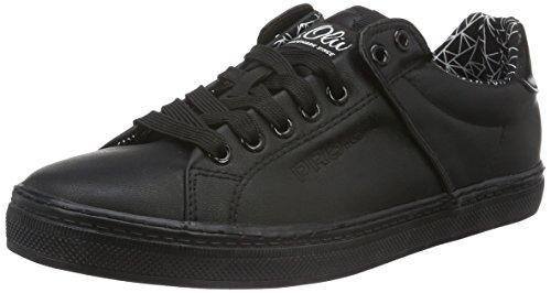 s.Oliver Herren 13610 Sneakers- Statt 49,99€