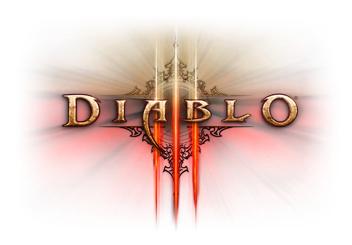 Diablo 3 oder Reaper of Souls im Battle net Pc