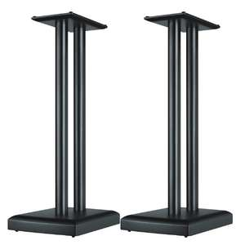 Magnat Unistand 500 Lautsprecherständer schwarz (Paar)