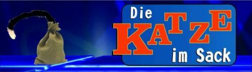 Freikarten für TV-Überraschungsshow in KÖLN!