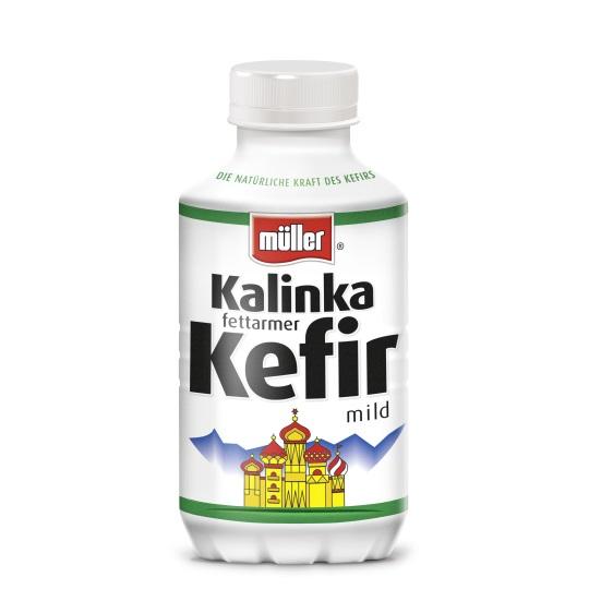 [LIDL] Müller KEFIR