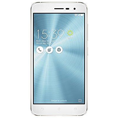 Asus Zenfone 3 64GB Amazon FR