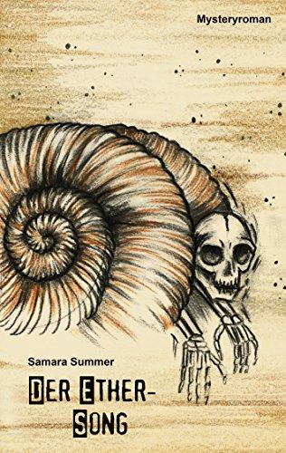[Kindle] Der Ether-Song - Samara Summer