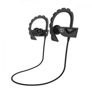 TUNES Bluetooth In-Ears für 34,95 USD mit dem Code SOULJA UVP 149,99 USD