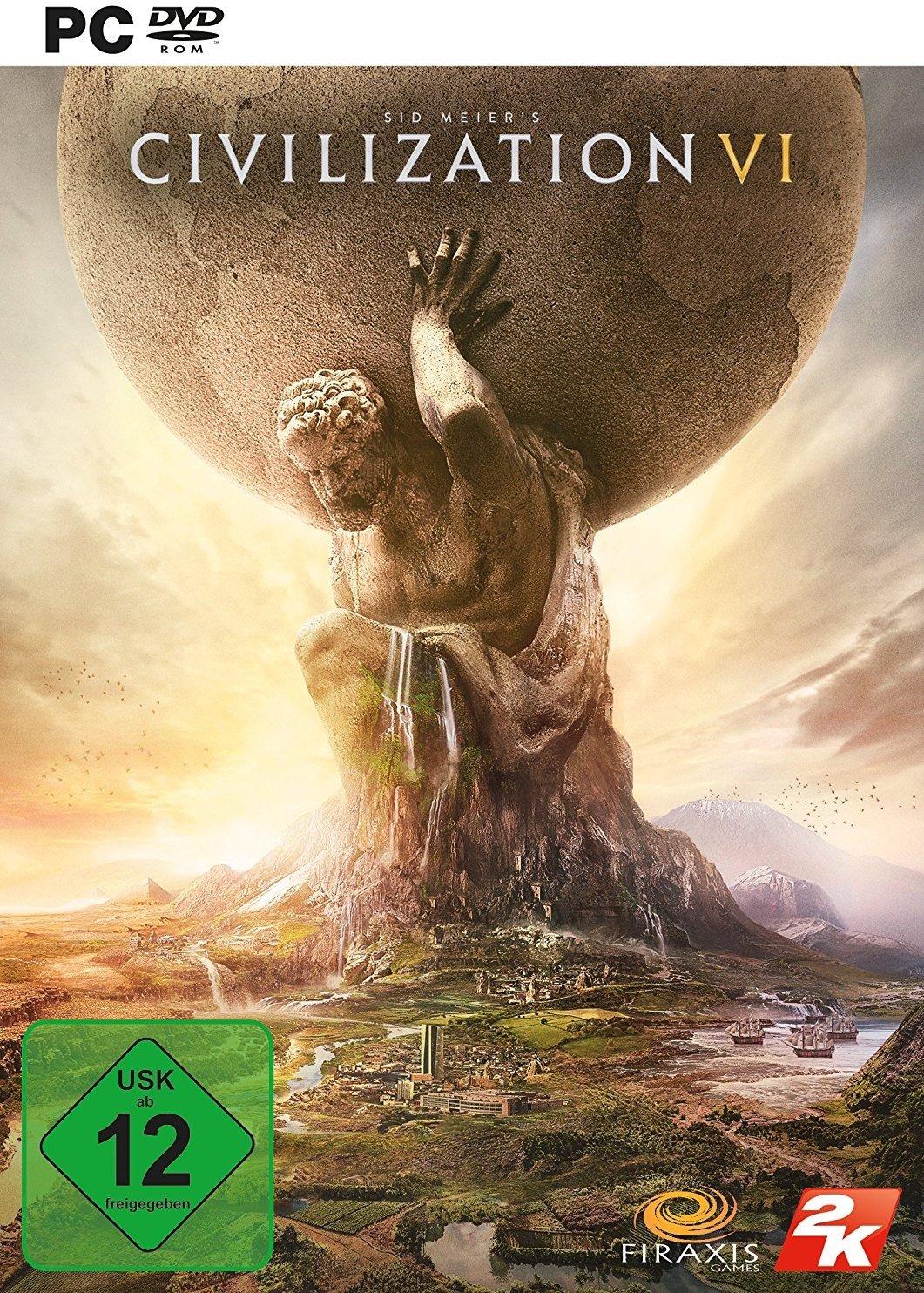 UPDATE (neue Spiele): z.B. GTA V und Mafia 3 (PS4 / XBO) jetzt ebenfalls 3x für 55€ möglich - 3x Civilization VI (oder 3 verschiedene Spiele) für 54,99€ [Saturn]