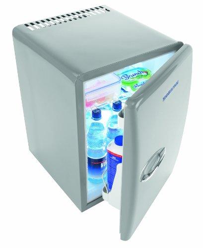 [Amazon] Mobicool Minikühlschrank F38, 39 Liter, Energieklasse: A