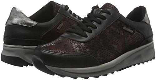 [Amazon] Romika Damen Romana 01 Sneakers - EUR 26,99 anstatt EUR 89,95