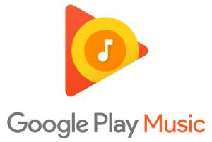 60 Tage kostenlos testen [Google Play Musik]