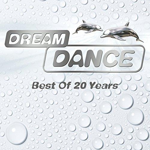 Dream Dance-Best of 20 Years [Vinyl LP] für 35,14 €  incl.Versand bei amazon.de